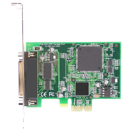 Port-Adapter-Card