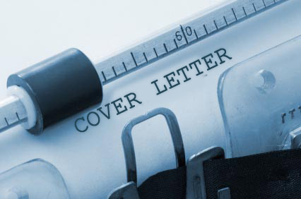 How to Write a Cover Letter? Cover Letter