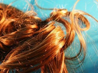 Hair Grow Fast