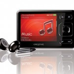 How to Transfer Songs to a Mp3 Player