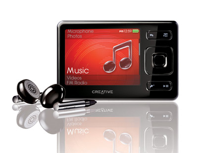 How to Transfer Songs to a Mp3 Player Mp3 Player