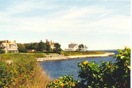 Rhode-Island-Mansions