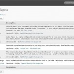 How to Add Podcasts to Your Wordpress Blog