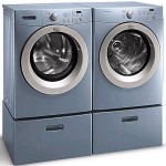 How to Repair a Dryer