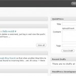 How to Add a Theme to Wordpress