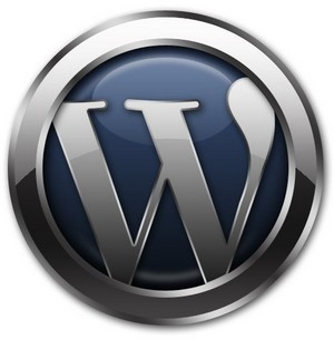 Wordpress Modified