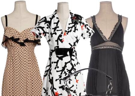 Buy Dress