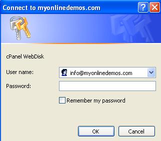 Domain Format