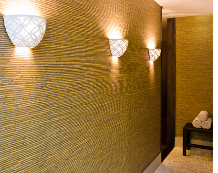 Hang Wallcoverings1