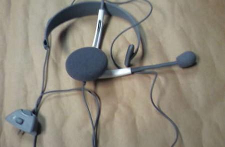 Repair Headphones