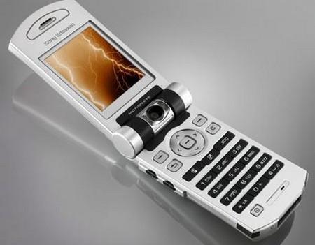 Right Phone