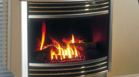Efficiency Home Heating Systems