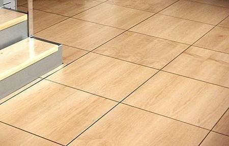 Floors Construct