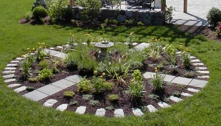 Delightful Herb Garden Design On Small Herb Garden Design Photograph How To Design A  Formal