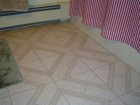 Linoleum Flooring Rolls Cool Shop Vinyl Flooring At