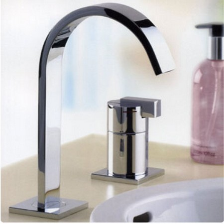 Replace Taps