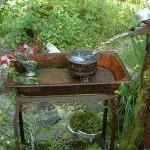 How to Build Sink Garden