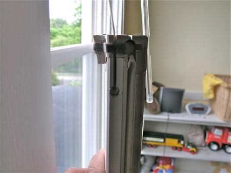 Window Sash Cord