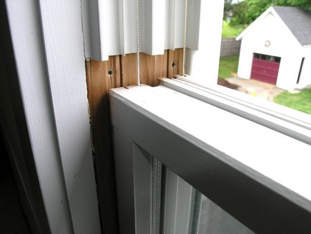 Window Sash Cords