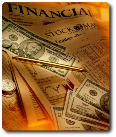 making-money-from-stocks