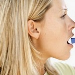 How to Manage Asthma Through Labor and Delivery