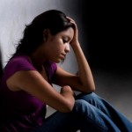 How to Notice Links Between Children Behavior Problem And Depression