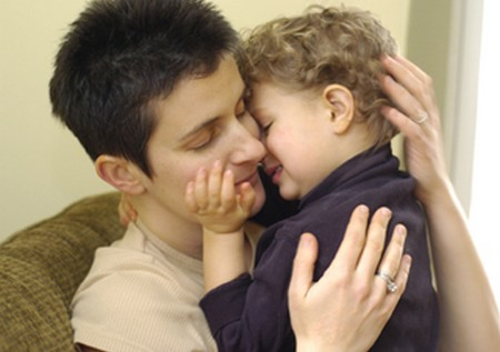 How to Handle Your Childrens Fears And Forgetfulness  Child Fears