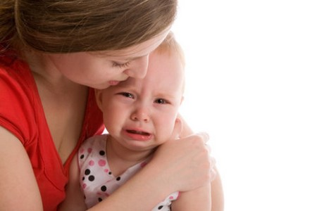 How to Deal With the Three Major Children Behavior Problems  Children Behavior Problems1