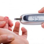How to Control Diabetes without Fear
