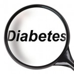 How to Deal with Diabetes with Intensive Therapy