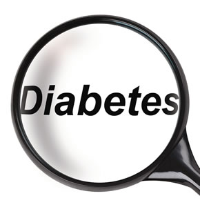 How to Deal with Diabetes with Intensive Therapy  Diabetes3