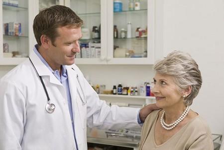 Doc Patient