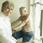 How to help your Doctor help you During Heart Disease
