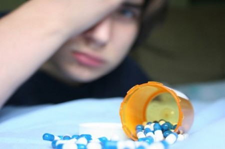 How to Deal with the Problems with Your Doctors Choice of Antidepressants  Doctors Choice Antidepressants