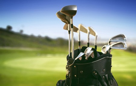 How to Choose the Right Grips for your Golf Clubs  Golf Clubs