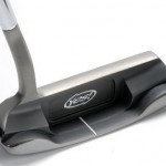 How to Choose a Golf Putter