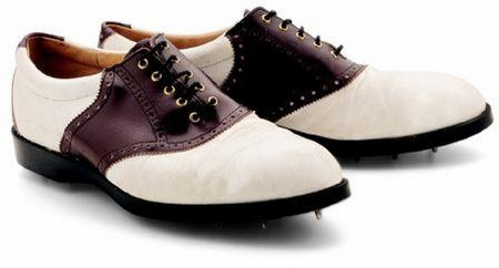 How to Choose Golf Shoes  Golf Shoes
