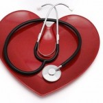 How to Deal with Unmet Needs When Suffering from Heart Disease