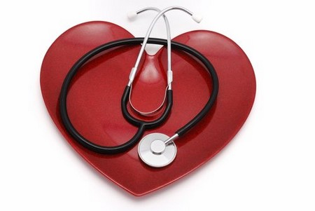 How to Deal with Unmet Needs When Suffering from Heart Disease  Heart Health