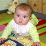 How to Care for Infants and Toddlers with Diabetes