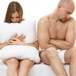 How to Deal with Men's Sexual Dysfunctions Caused by Diabetes