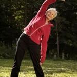 How to Make Practical Arrangements for Heart Disease
