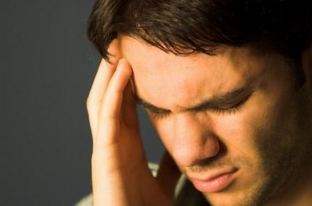 How to Prevent Migraines  Prevent Migraines