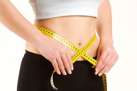 How to Choose the Right Diet for Weight Loss If You Have Diabetes  Weight Loss