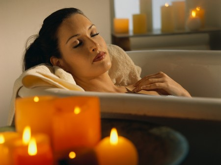 How to Use Aromatherapy for Relaxation  Aromatherapy for Relaxation