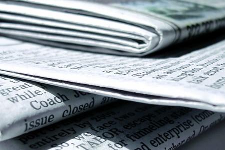 Attract Media Coverage