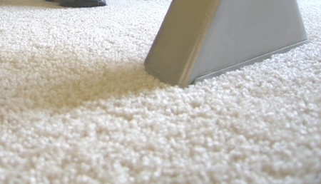 Care Carpet
