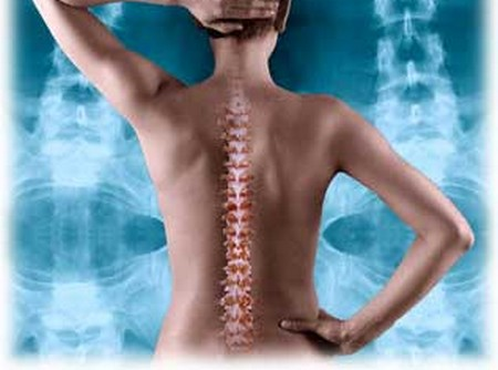 How to Benefit from Chiropractic  Chiropractic 5