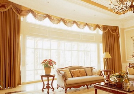 How to Choose Curtains for Your Home Choose Curtains
