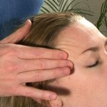 How to Use Circling in Massage